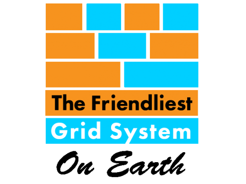 The Friendliest Grid