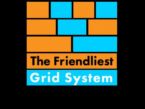 The Friendliest Grid